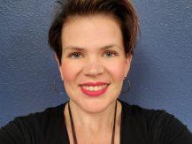 Director of Sales & Marketing, Soana Lorenc